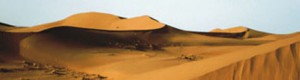 albedo_desert